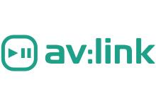 AV Link