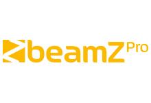BeamZ Professional