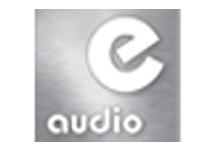 E-Audio