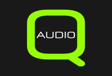 Q Audio