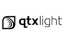 QTX Light