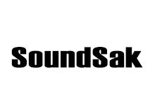 SoundSak