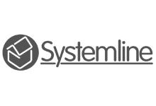 Systemline