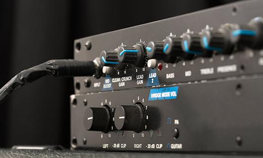 Amplifier Power Ratings - RMS vs MAX, PEAK & IPP